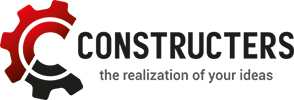 constructers.cz